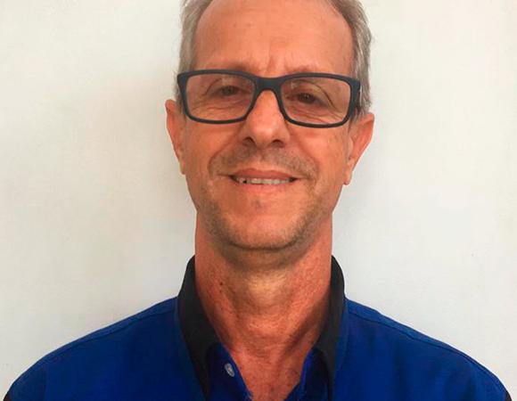 Marcelo – Consultor Motomax Cariacica